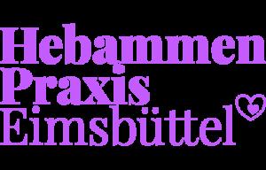 Hebammenpraxis Eimsbüttel