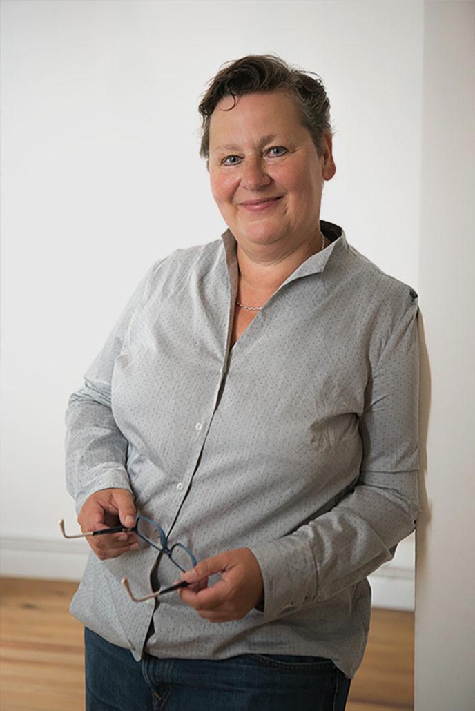 Andrea Besecke