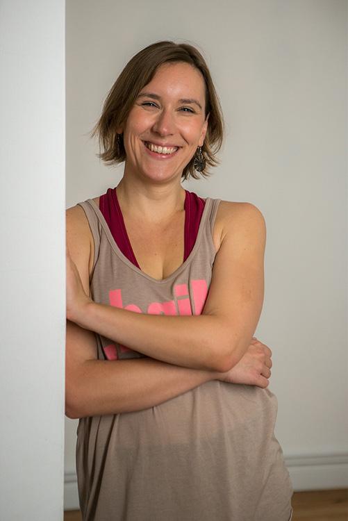 Anne-Christine Schmitz