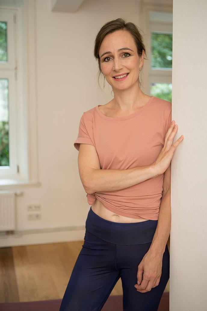 Katharina Maurer
